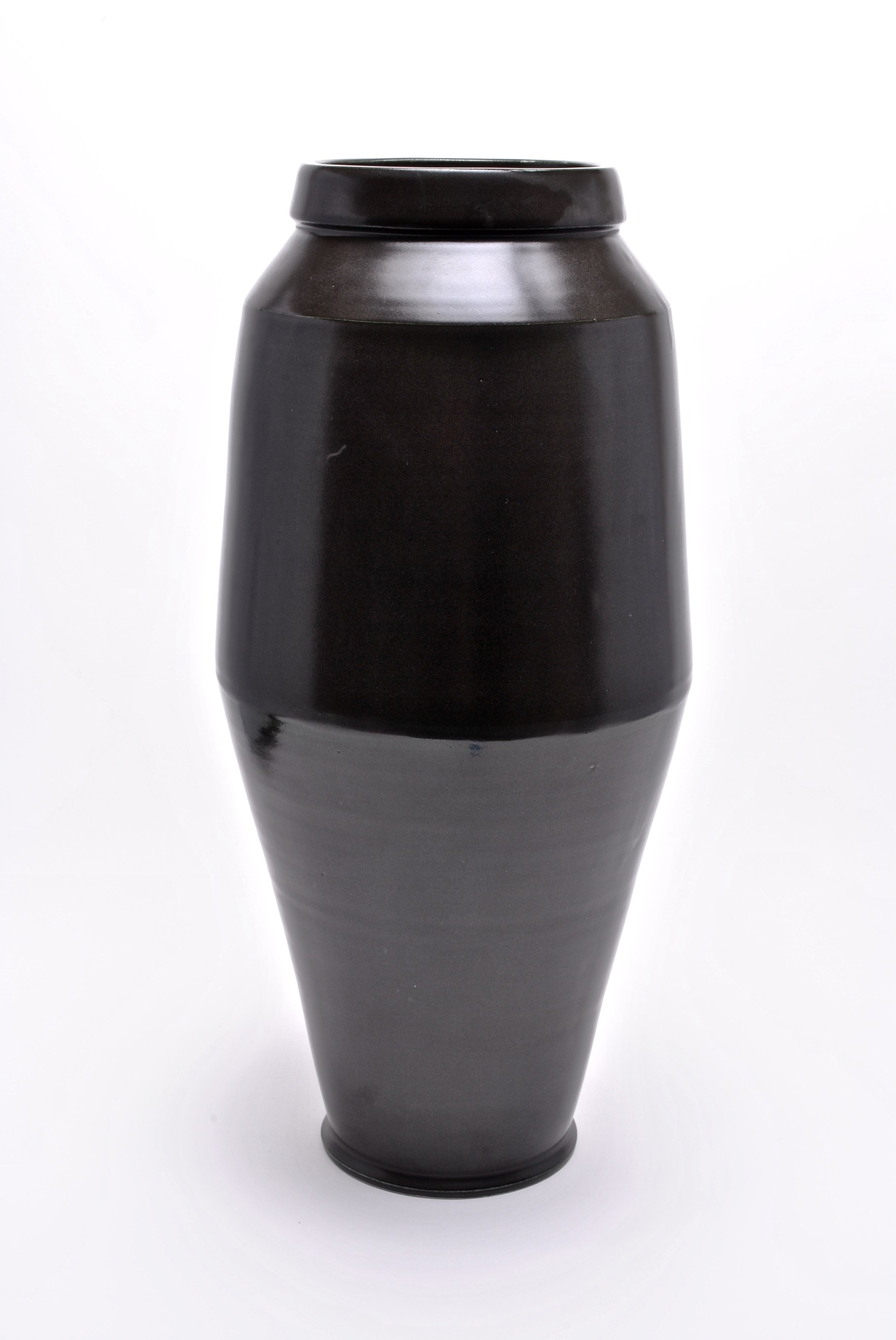 Manitou Vase