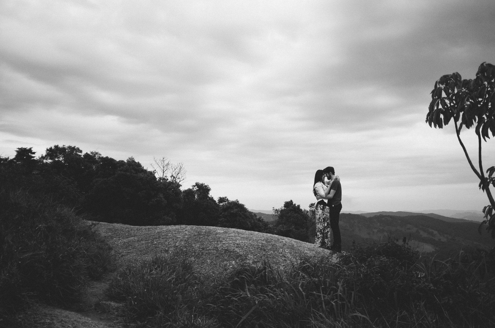 Proposal-100_.jpg