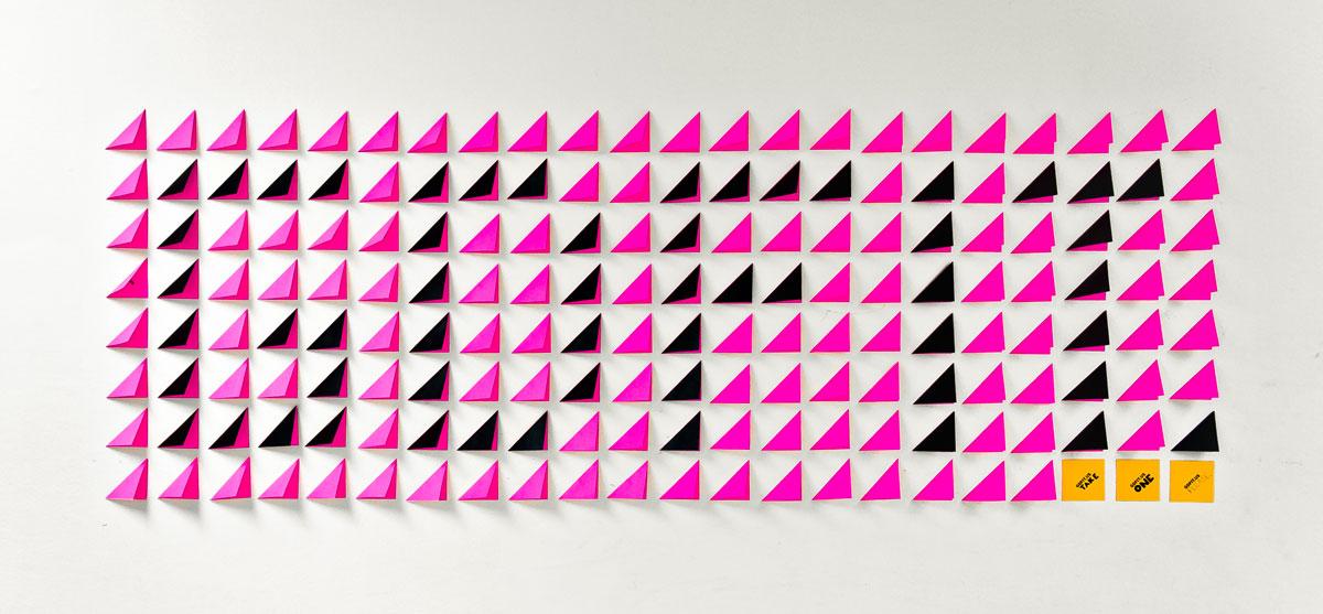 Wall1_web.jpg