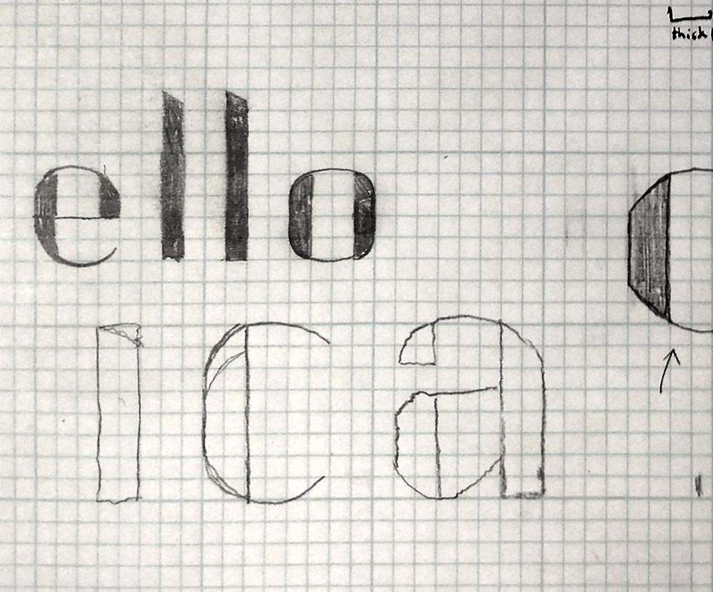 Doodle3_web.jpg