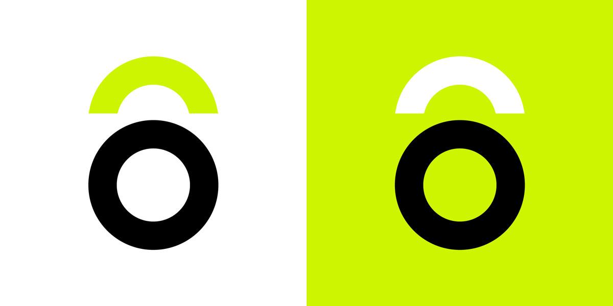 Logo-study-01_web.jpg