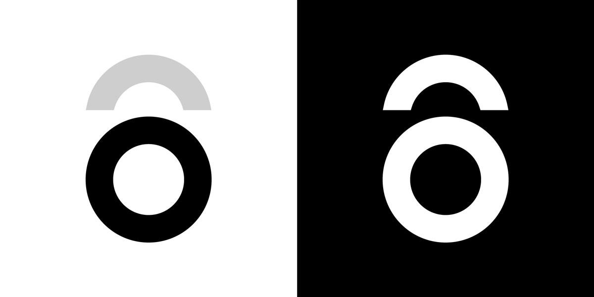Logo-study-02_web.jpg