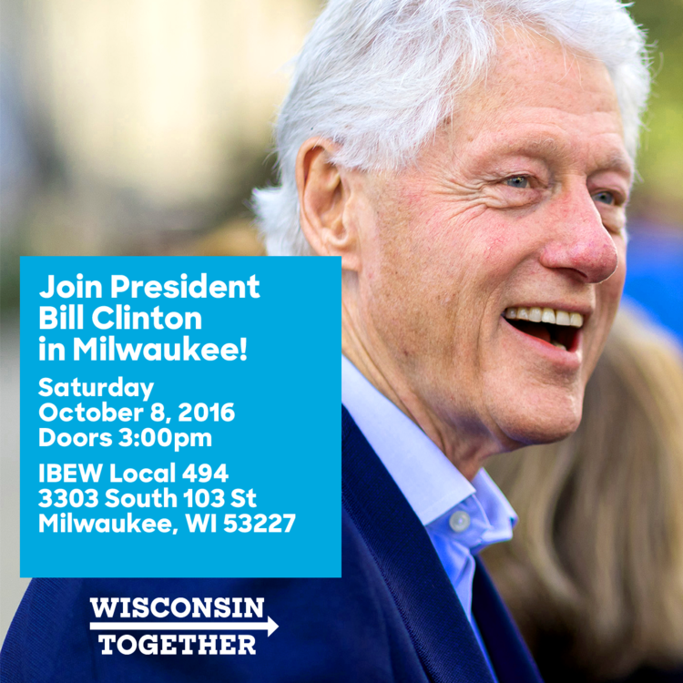 WI-WJC-in-Milwaukee-100716-fb.png