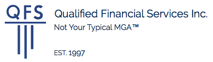 Middle Retirement Licensed Life Agents are registered with Qualified Financial Services Inc. a Managing General Agent insurance broker. Offering 20+ companies to compare to clients.