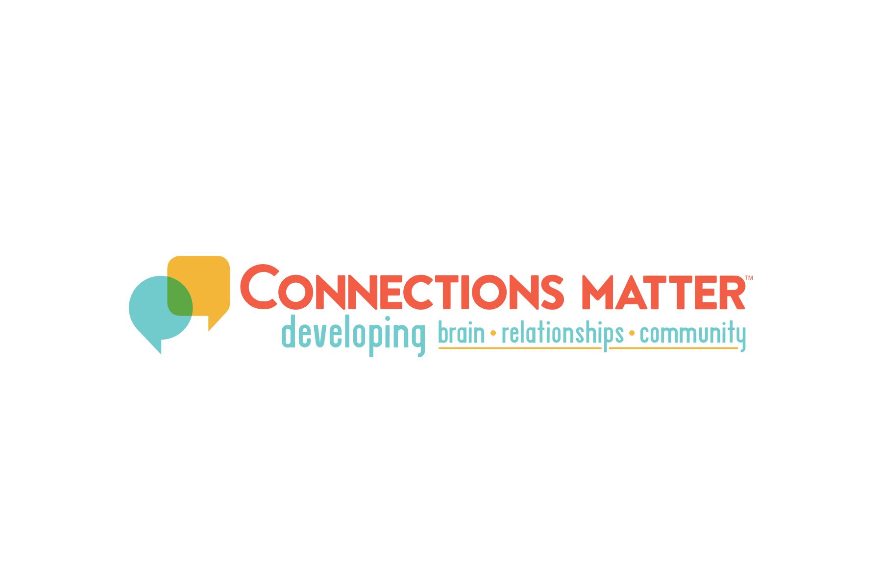 ConnectionsMatter Logo.png