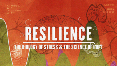 Resilience-poster-image.png