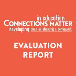 evaluation report.jpg