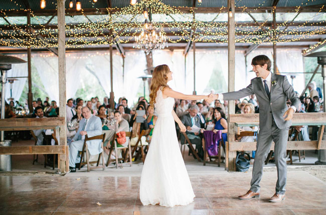 lauradavid-wedding-37.jpg