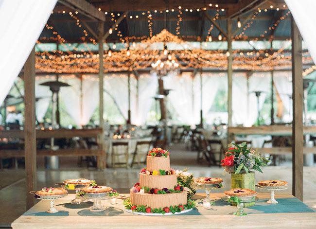 lauradavid-wedding-33.jpg