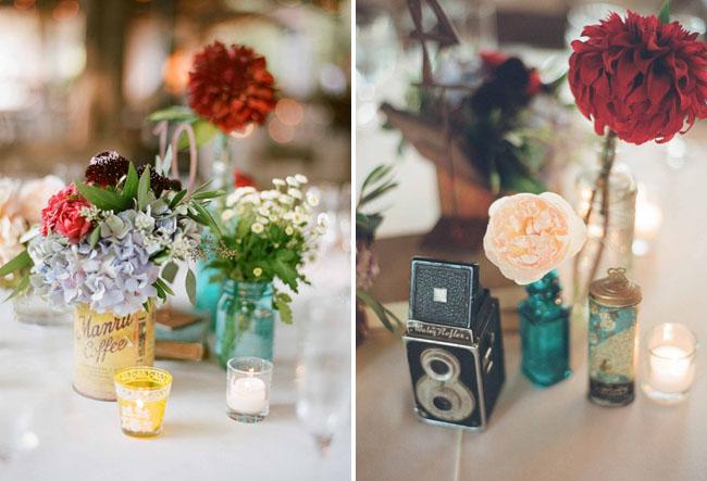 lauradavid-wedding-31.jpg