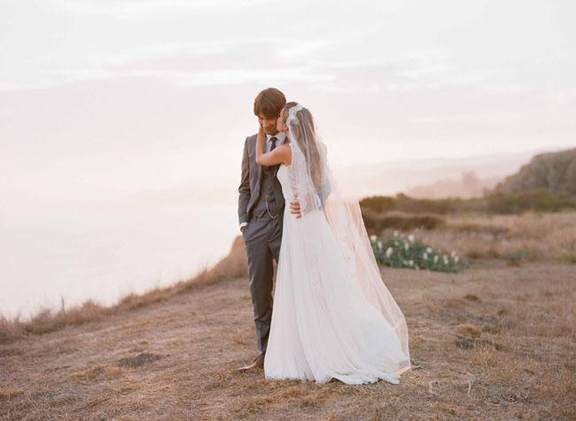 lauradavid-wedding-25.jpg