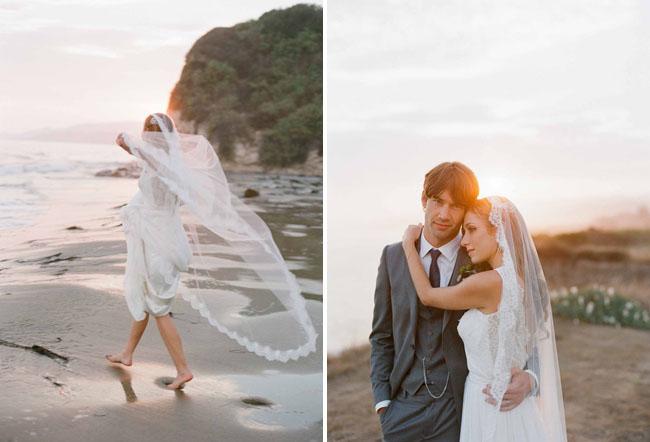 lauradavid-wedding-21.jpg