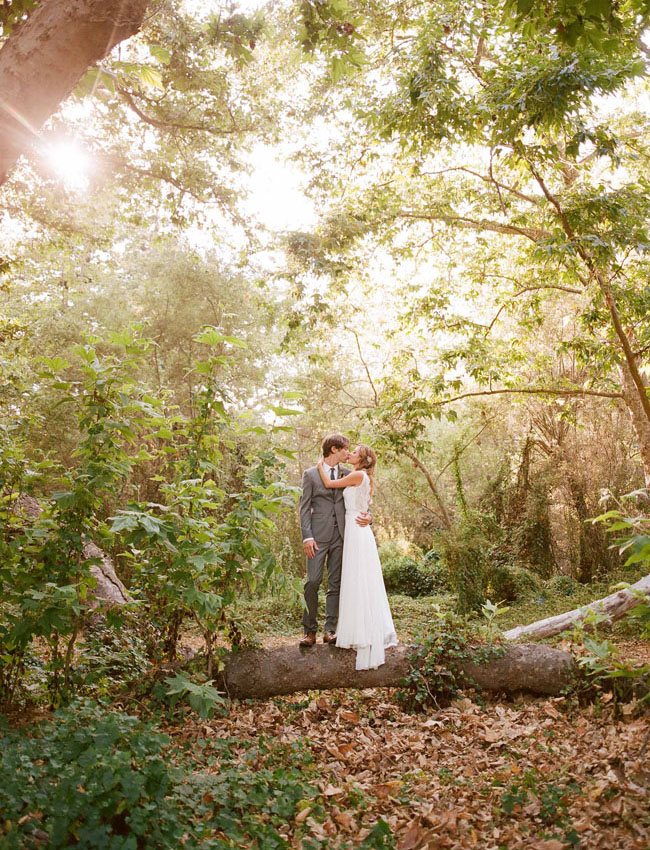 lauradavid-wedding-10.jpg