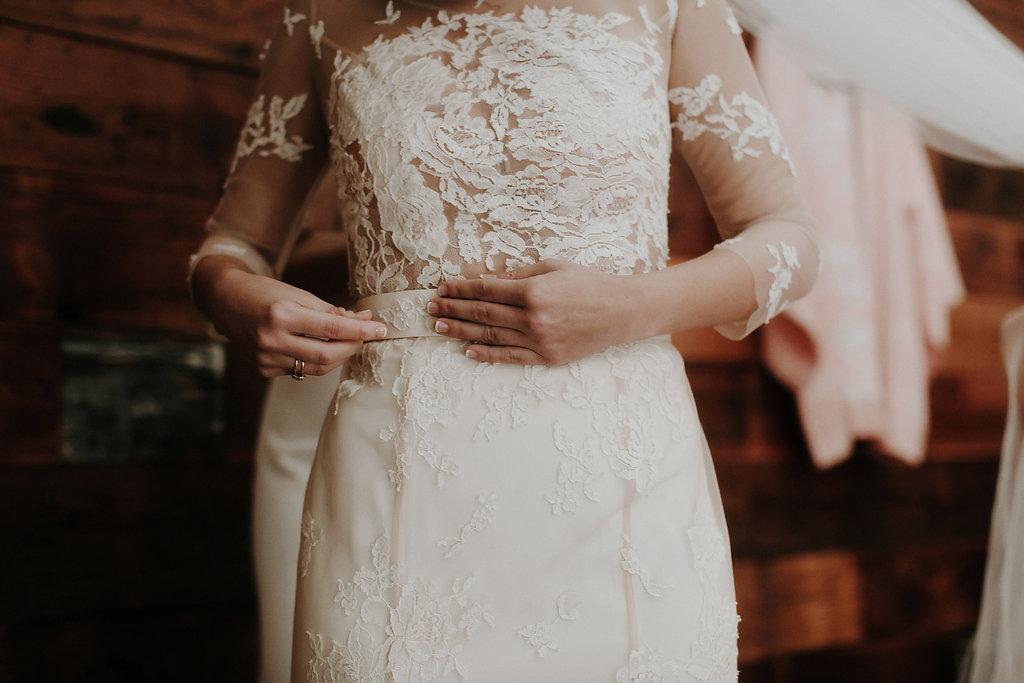 LINDA+WILL-WEDDING0083.jpg