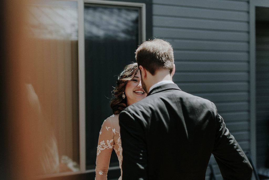 LINDA+WILL-WEDDING0111.jpg