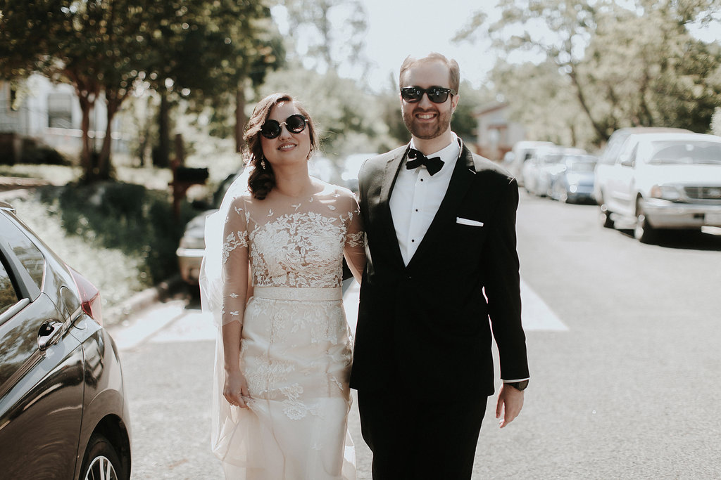 LINDA+WILL-WEDDING0135.jpg