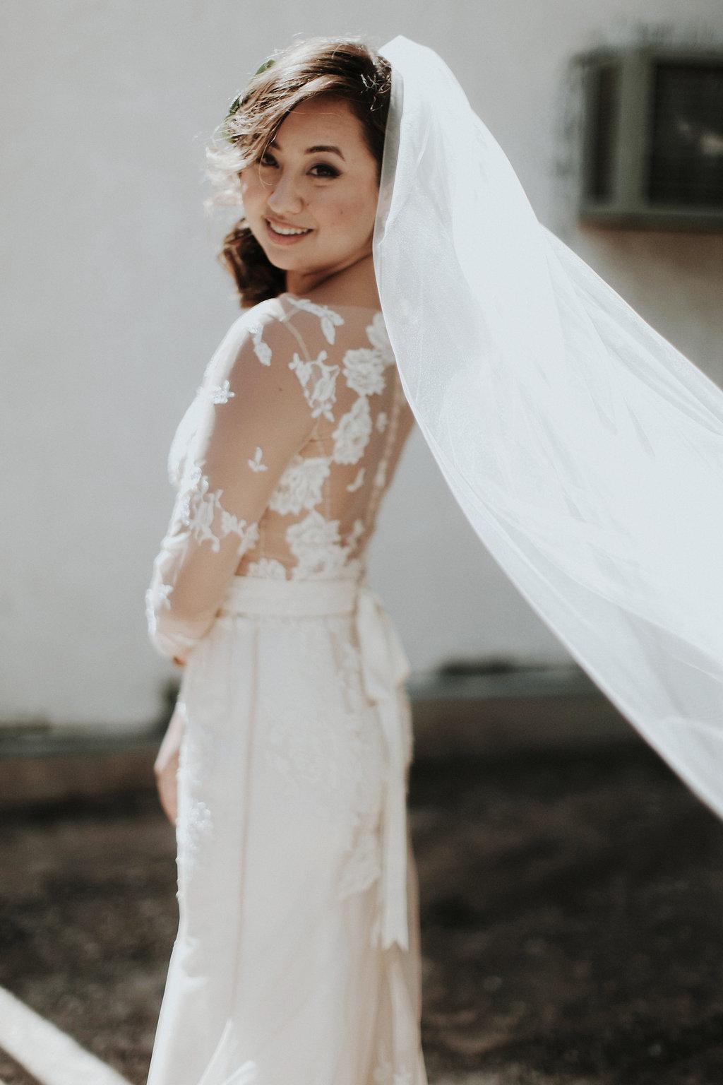 LINDA+WILL-WEDDING0157.jpg