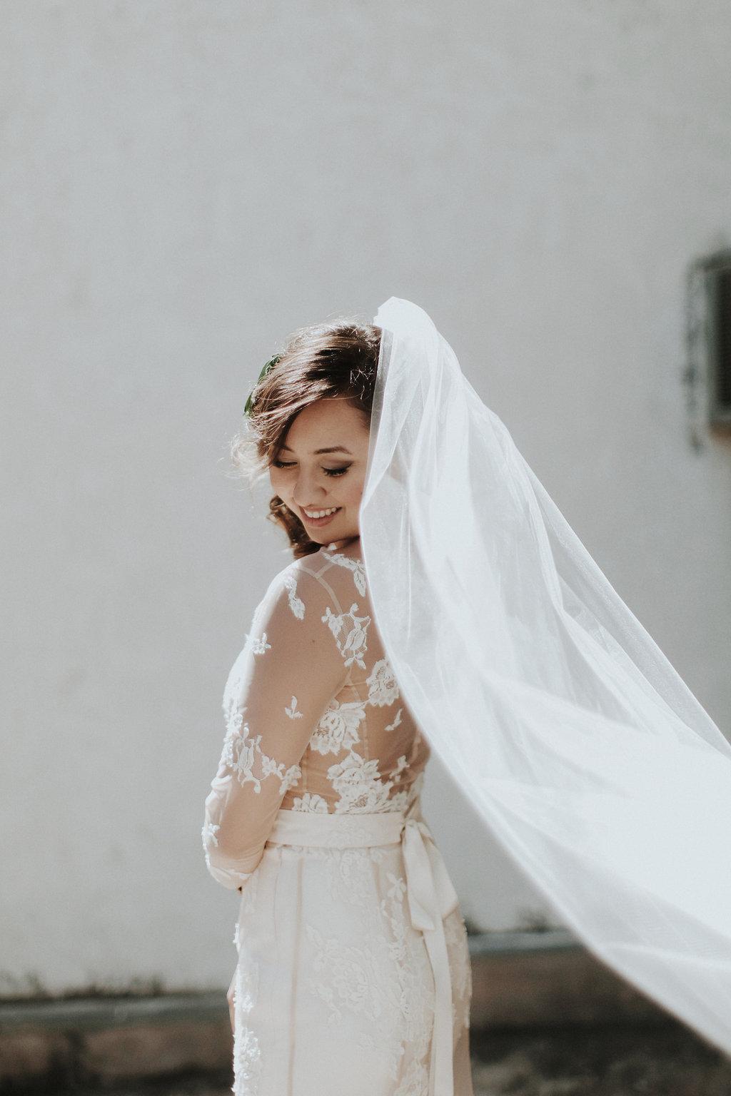 LINDA+WILL-WEDDING0158.jpg