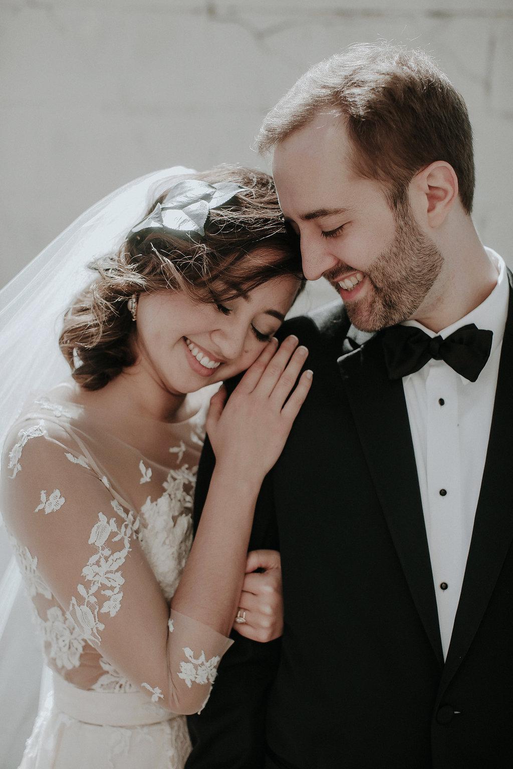 LINDA+WILL-WEDDING0163.jpg