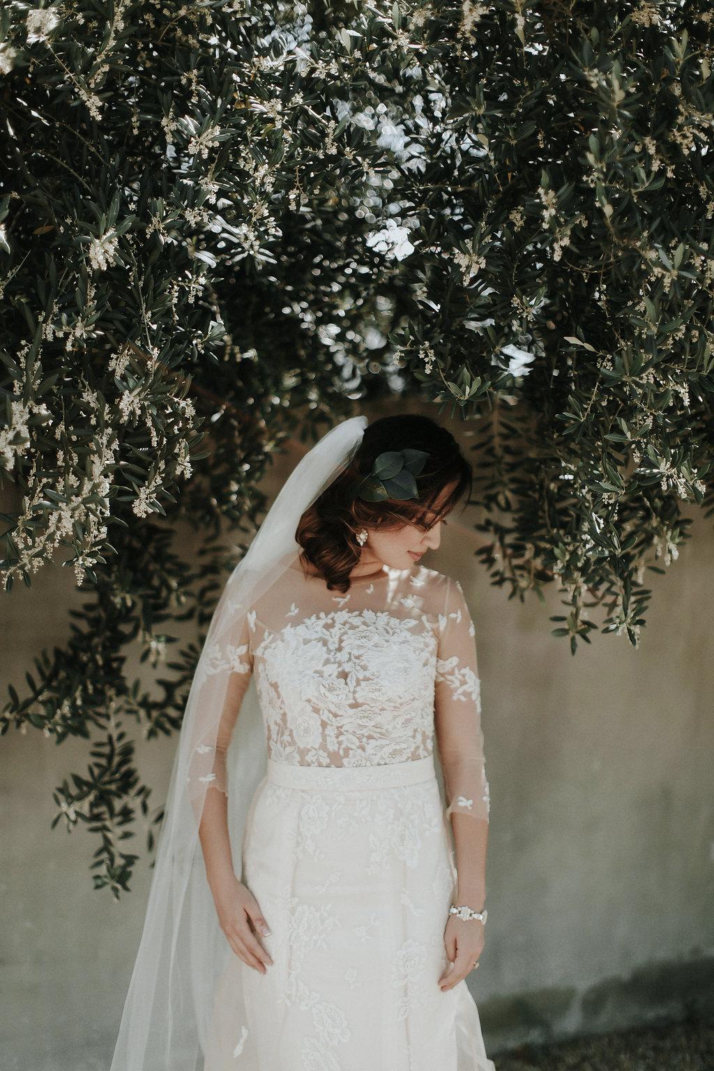 LINDA+WILL-WEDDING0184.jpg