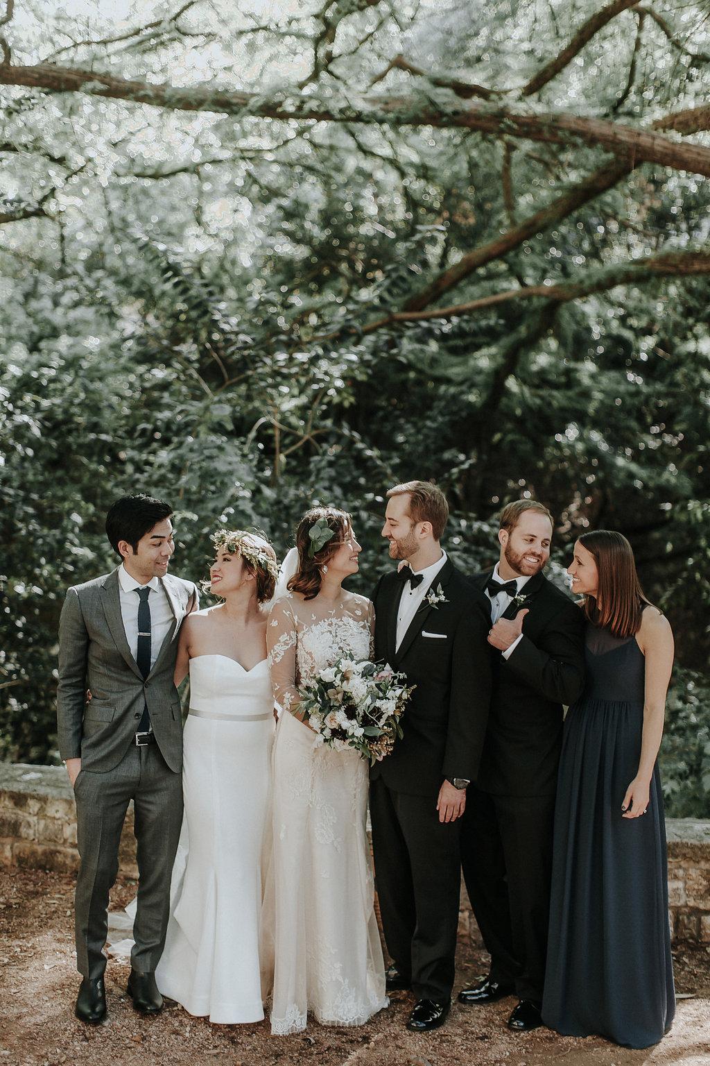 LINDA+WILL-WEDDING0260.jpg