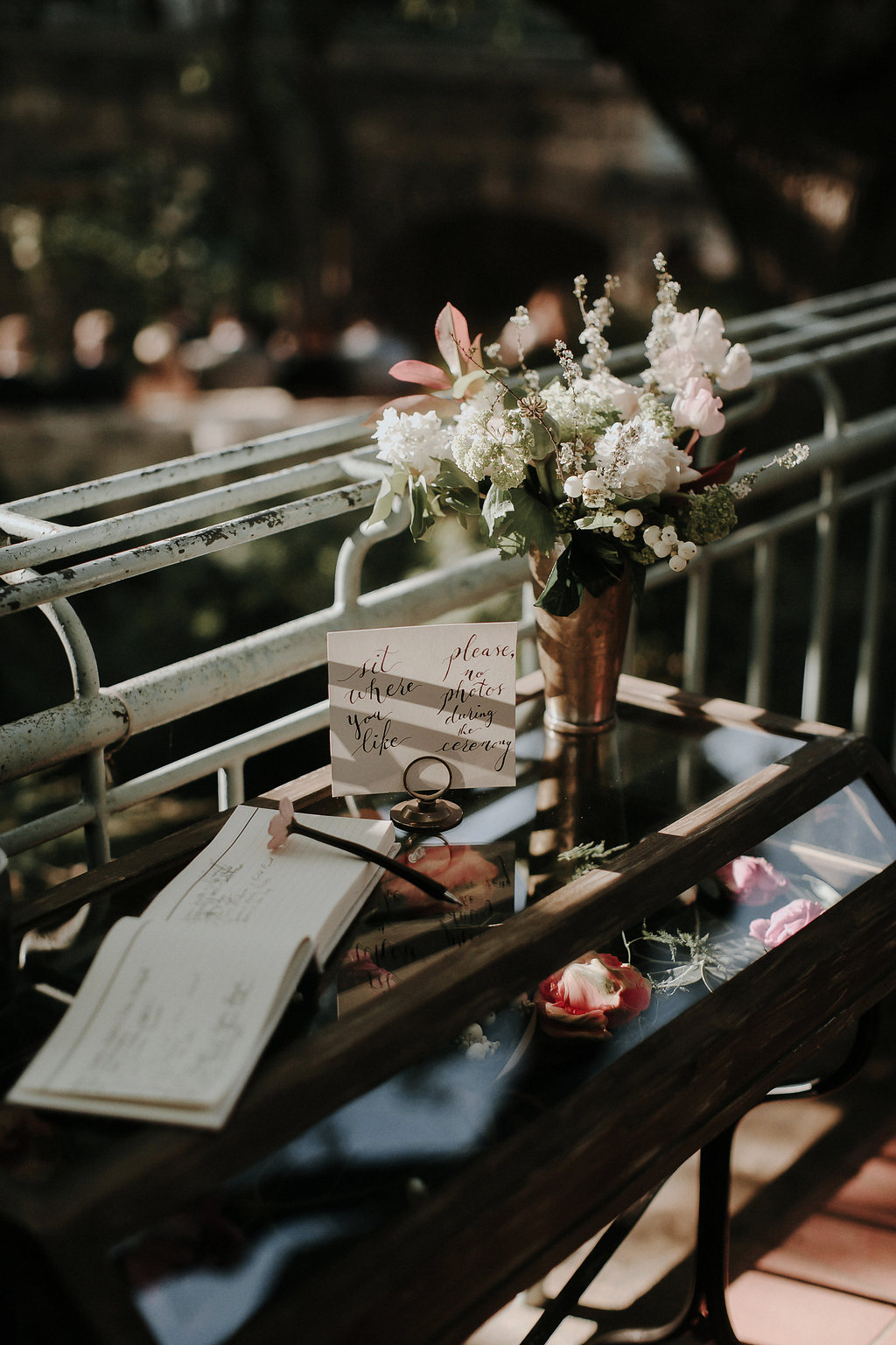 LINDA+WILL-WEDDING0349.jpg