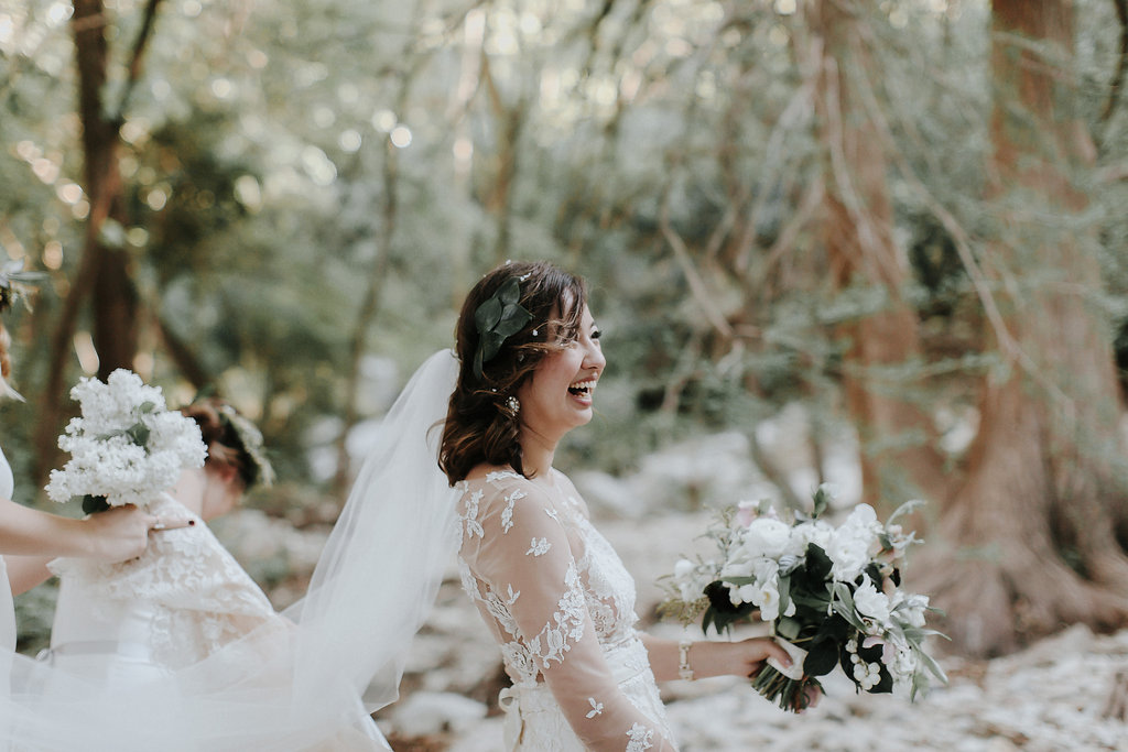 LINDA+WILL-WEDDING0473.jpg
