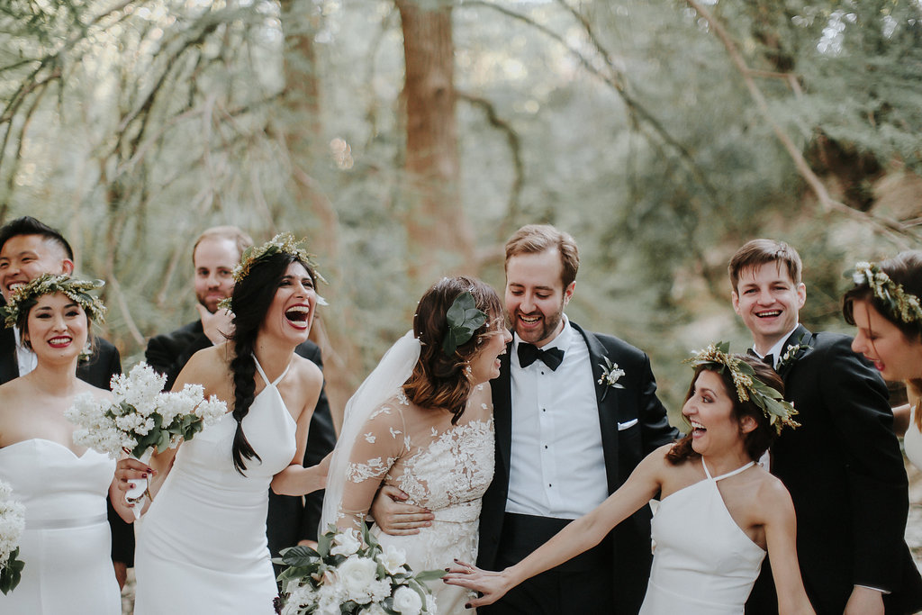 LINDA+WILL-WEDDING0493.jpg