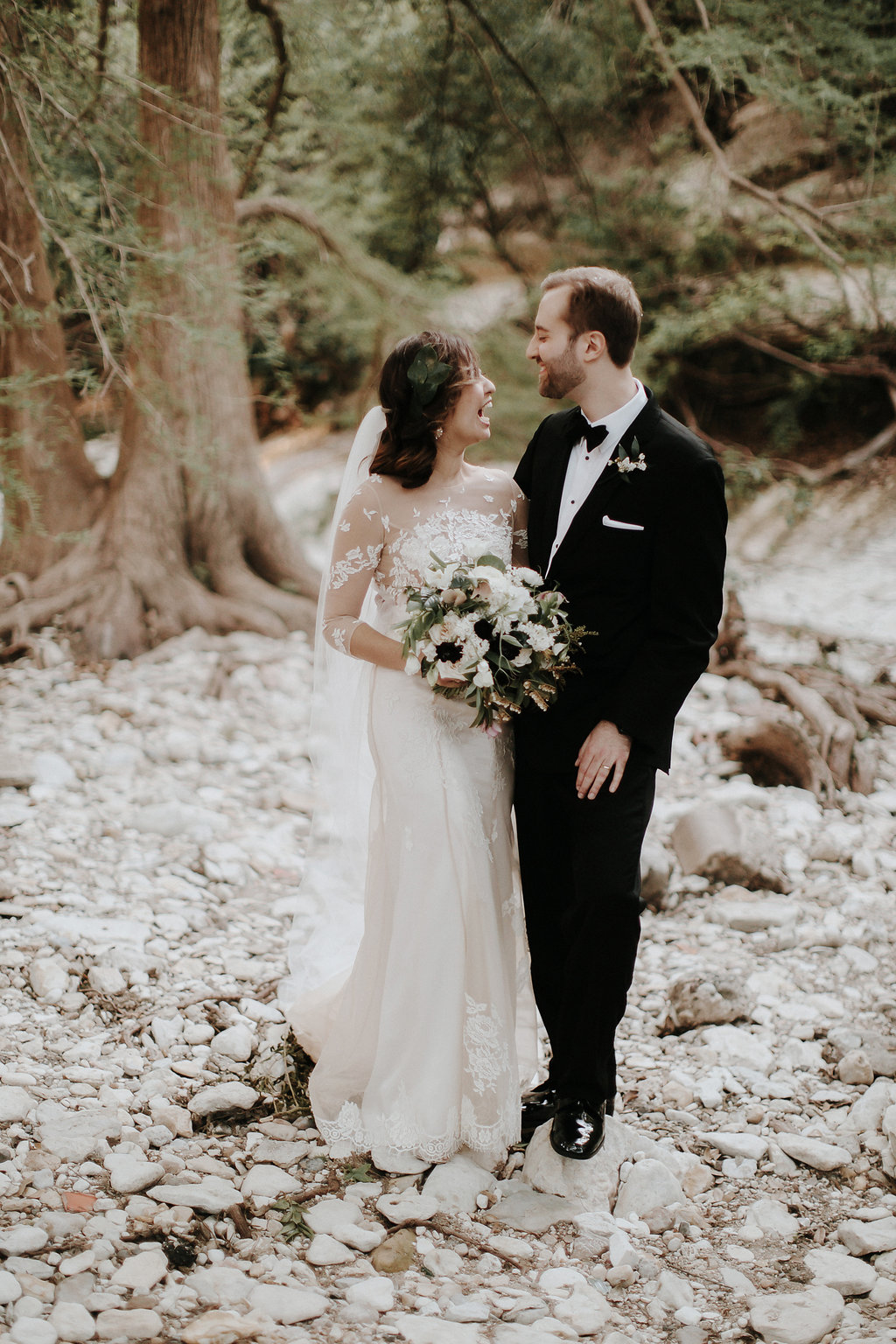 LINDA+WILL-WEDDING0503.jpg