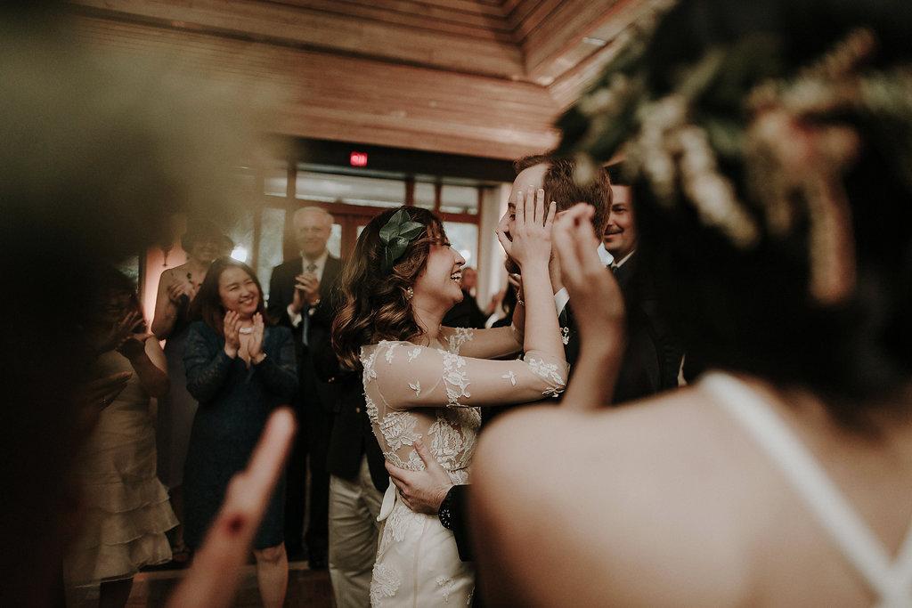 LINDA+WILL-WEDDING0609.jpg