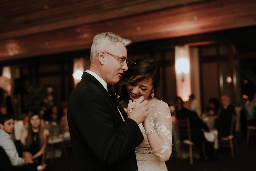LINDA+WILL-WEDDING0625.jpg