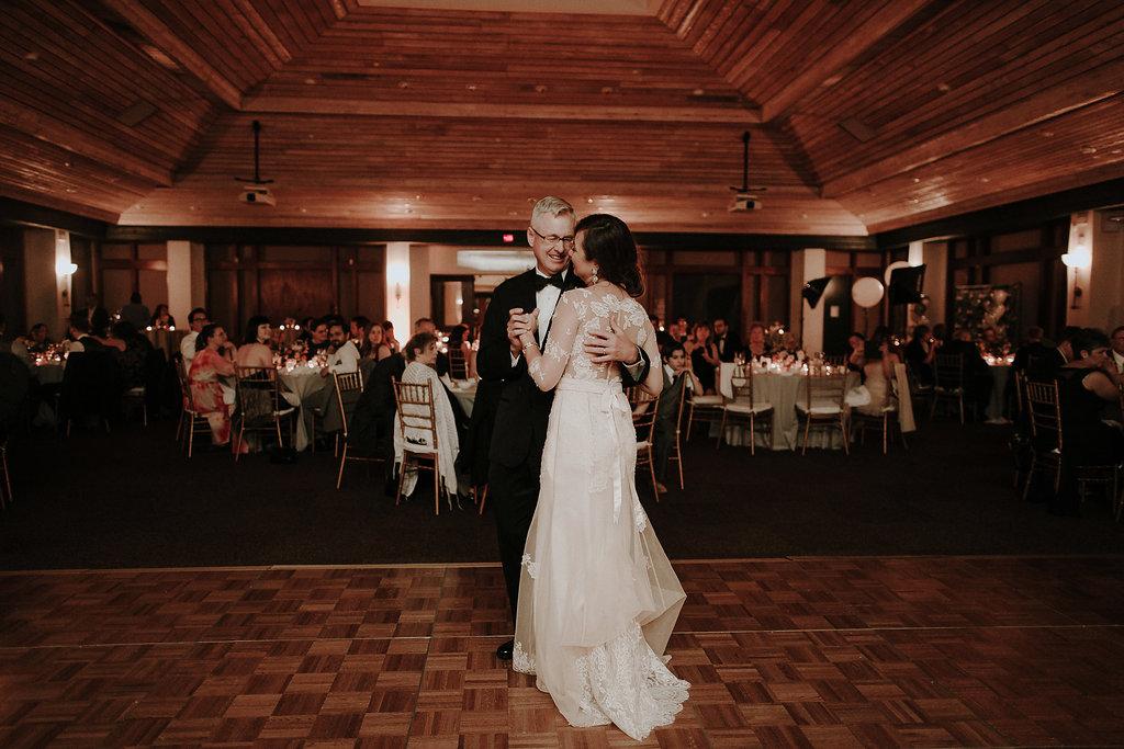 LINDA+WILL-WEDDING0623.jpg