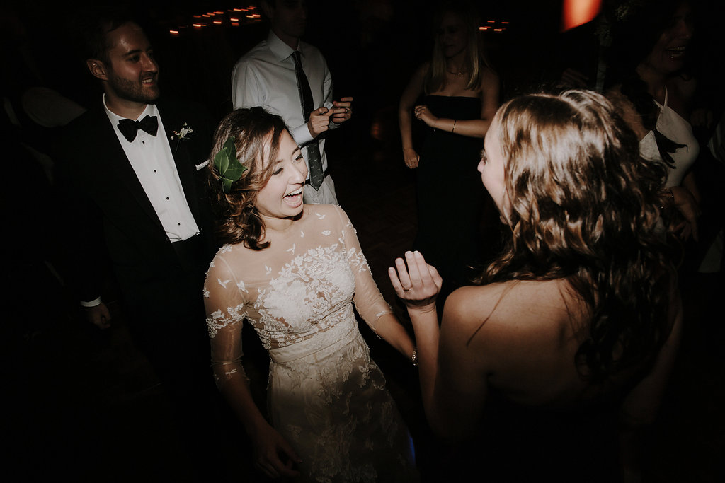 LINDA+WILL-WEDDING0639.jpg