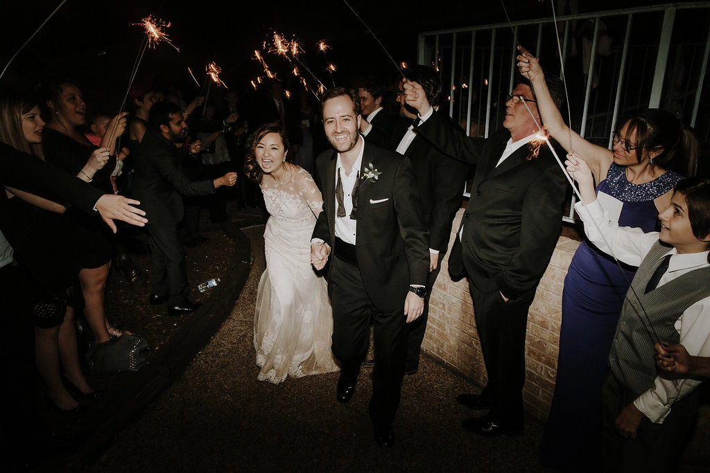 LINDA+WILL-WEDDING0760.jpg
