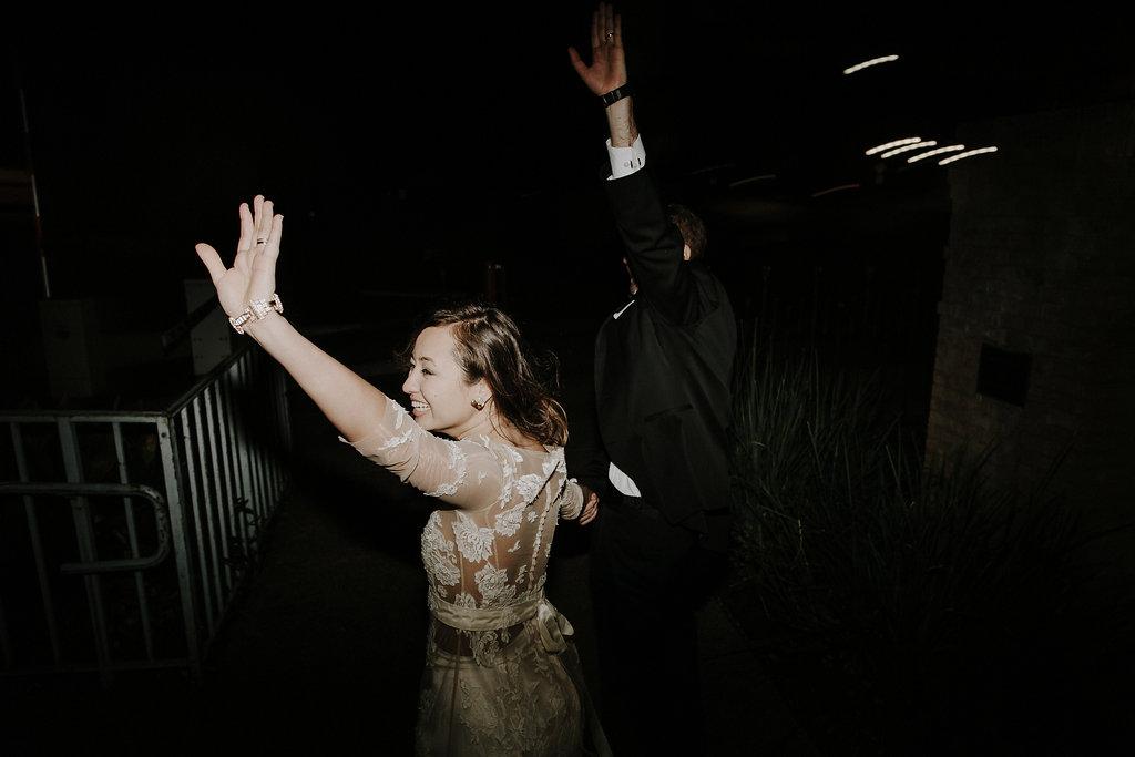 LINDA+WILL-WEDDING0769.jpg