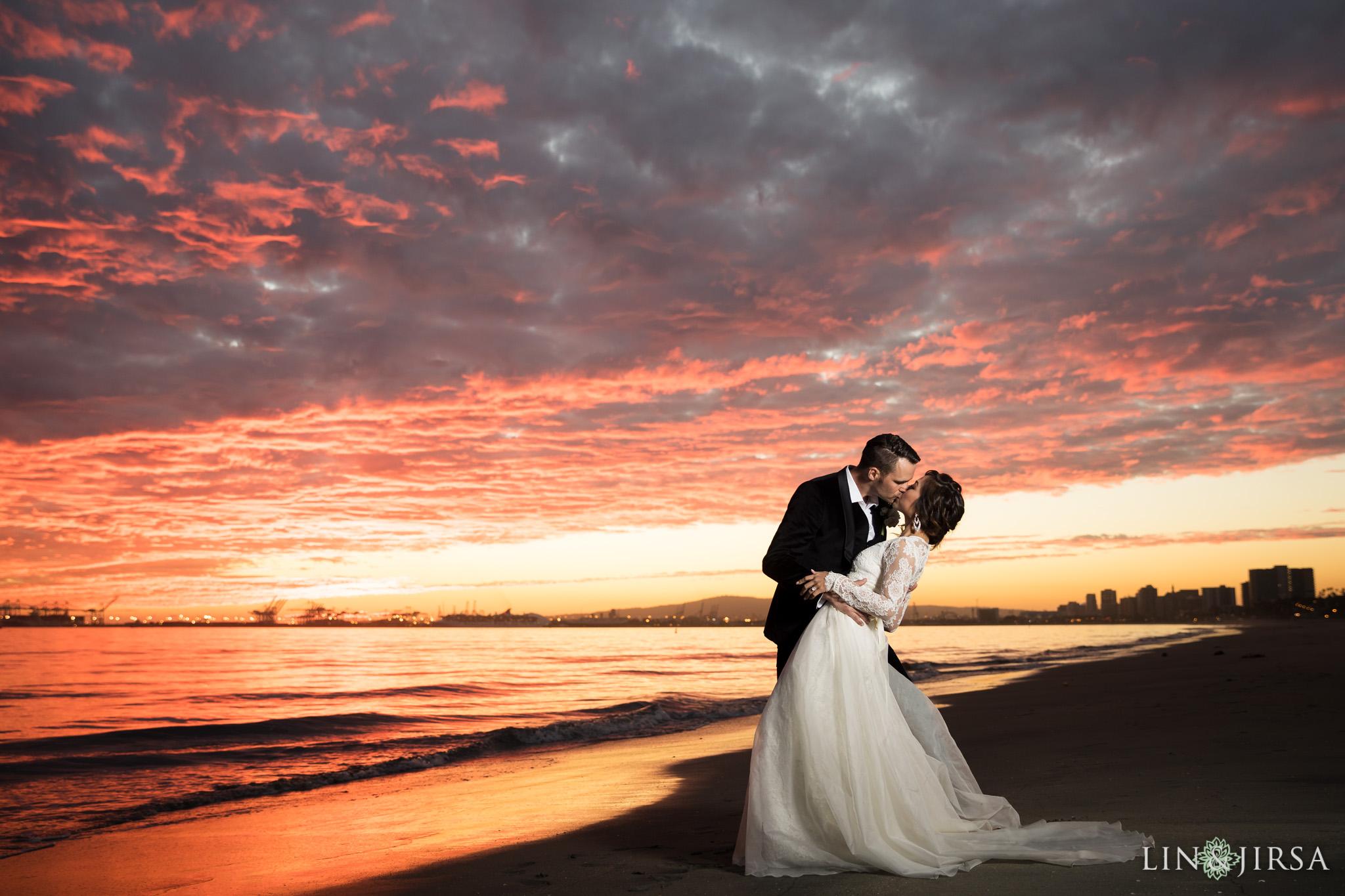 21-long-beach-wedding-photography.jpg