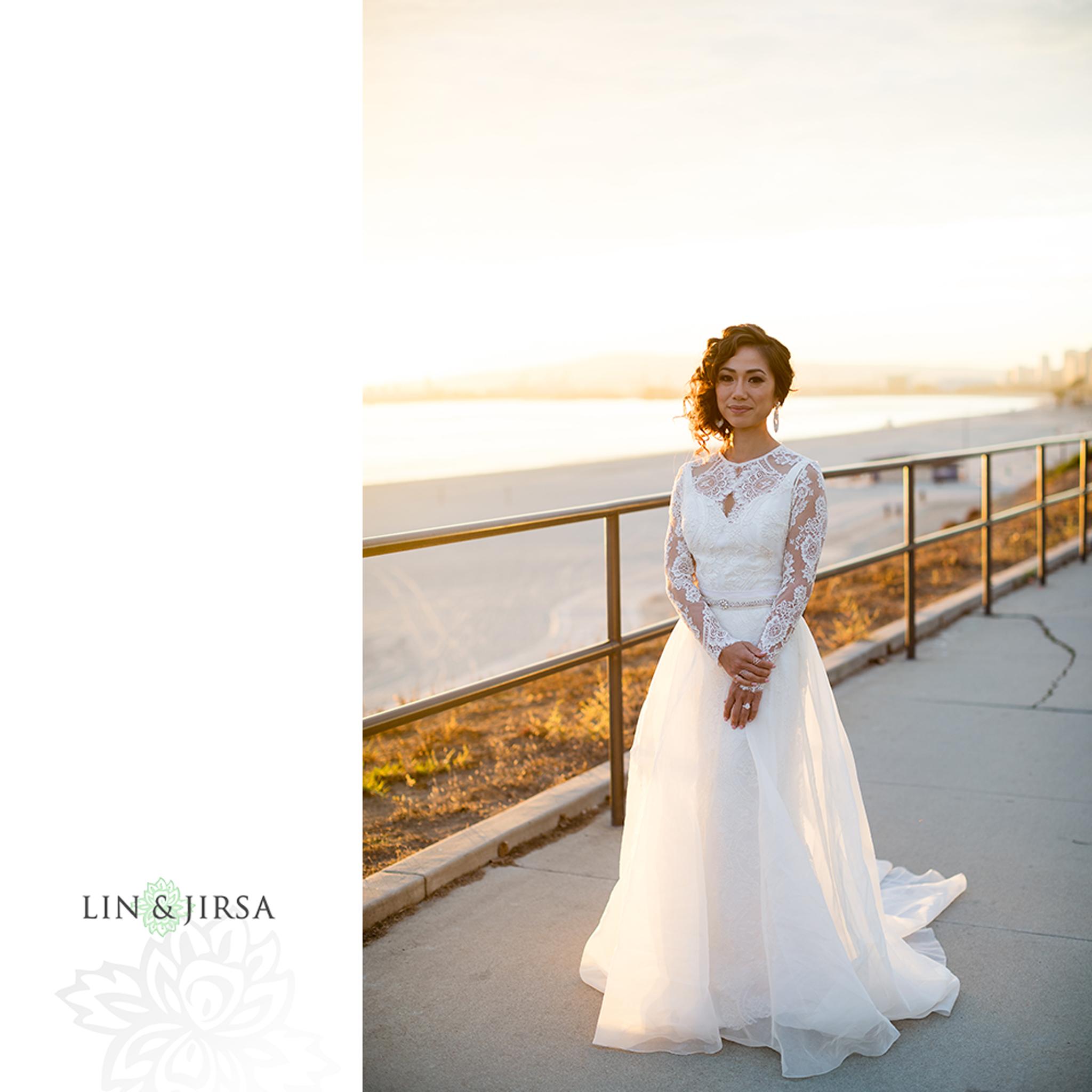 16-long-beach-wedding-photography.jpg
