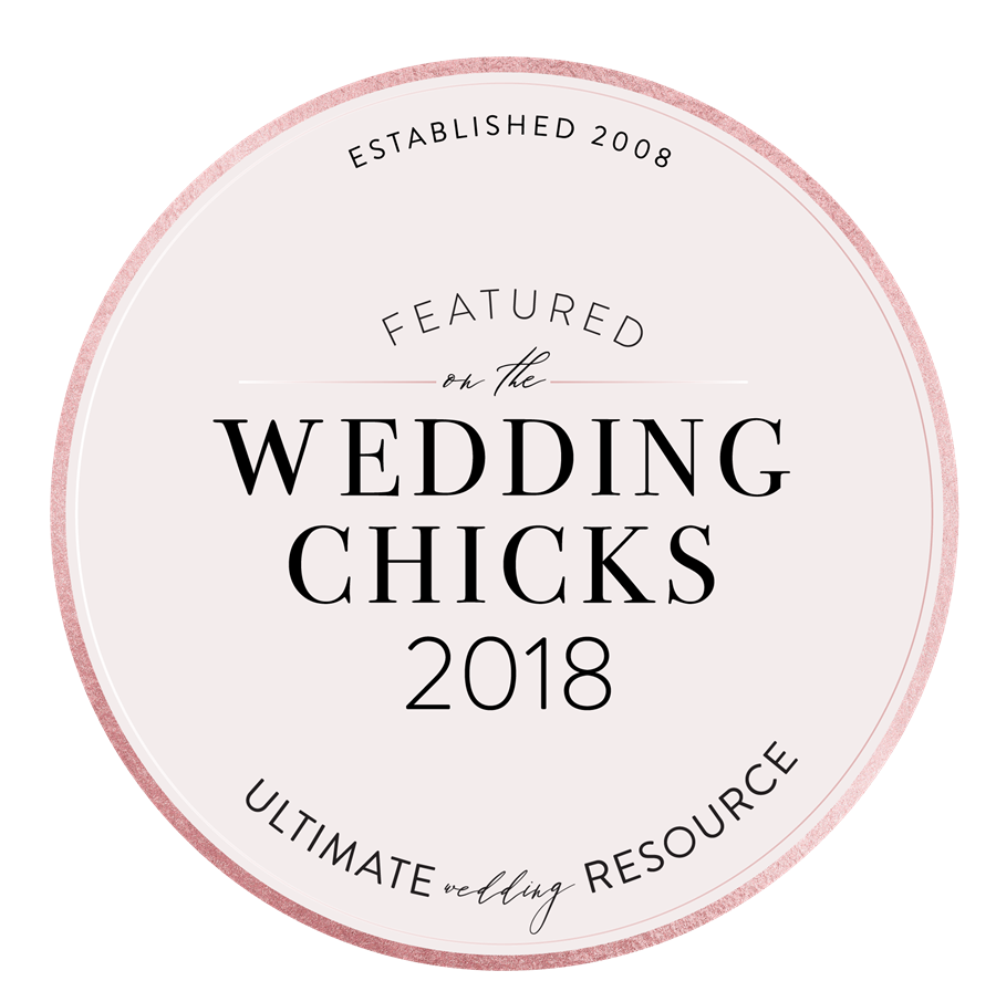 2018weddingchicksfeatured1.png