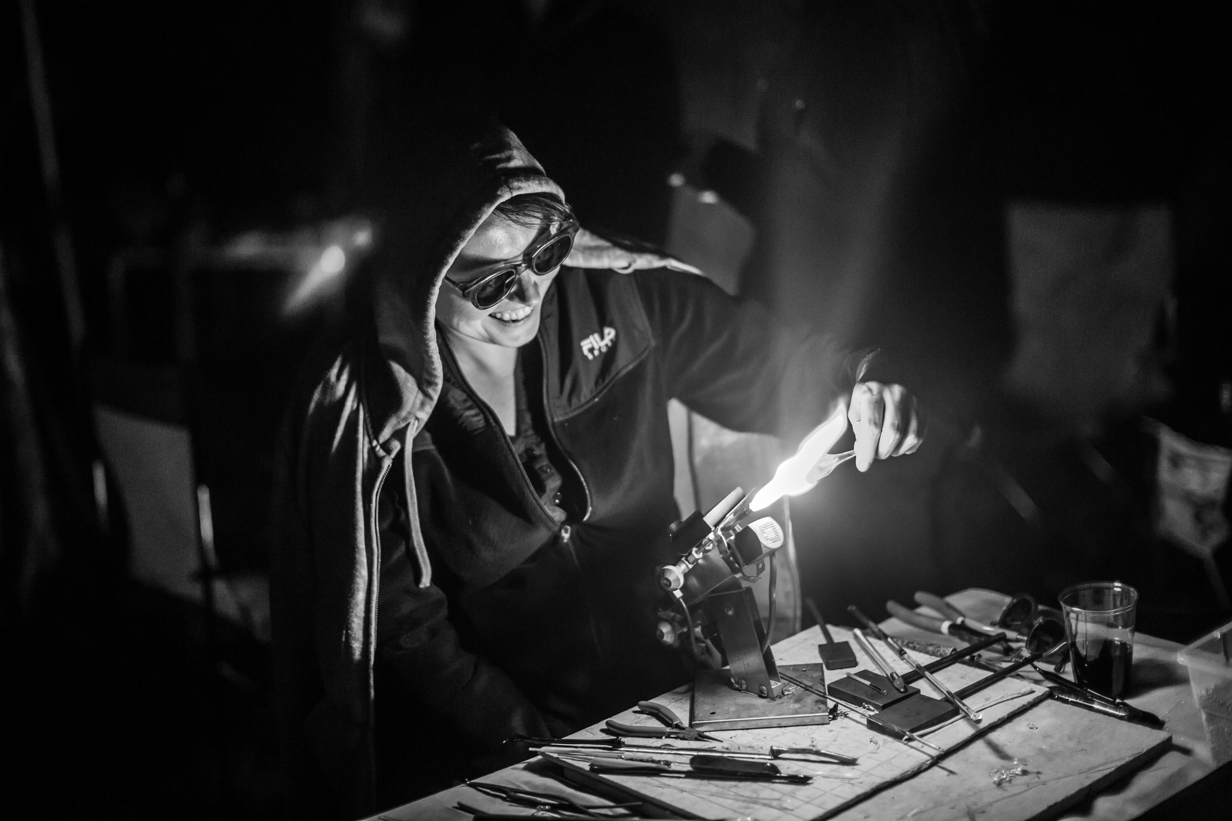 FRACTALFEST2014-112.JPG