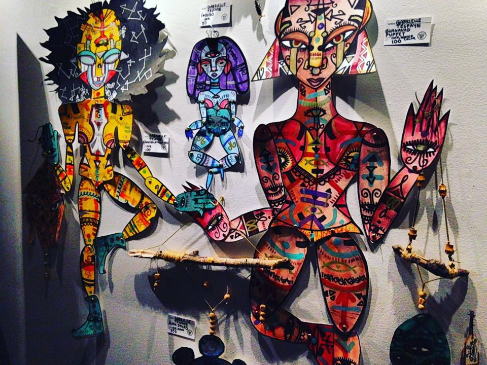 Logan Square Tattoo | Chicago, IL