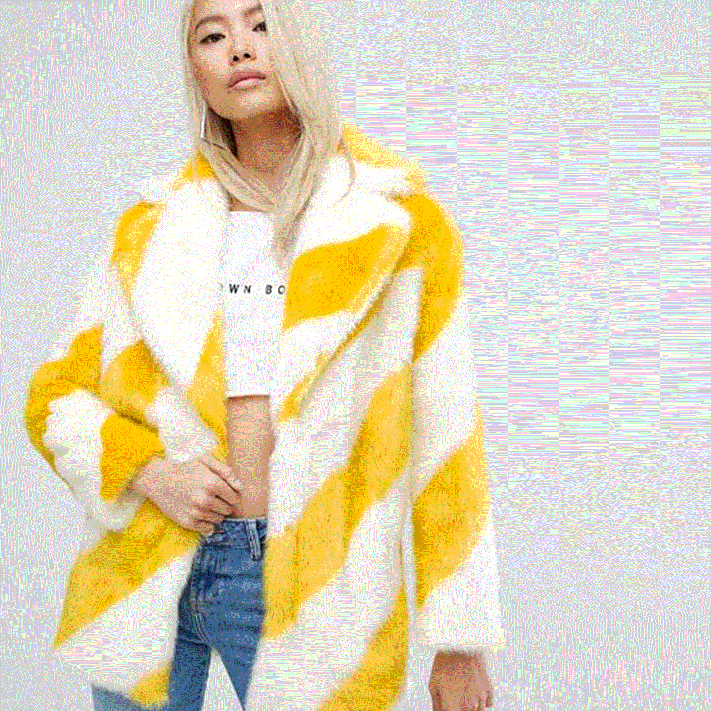fur-jackets-6.png