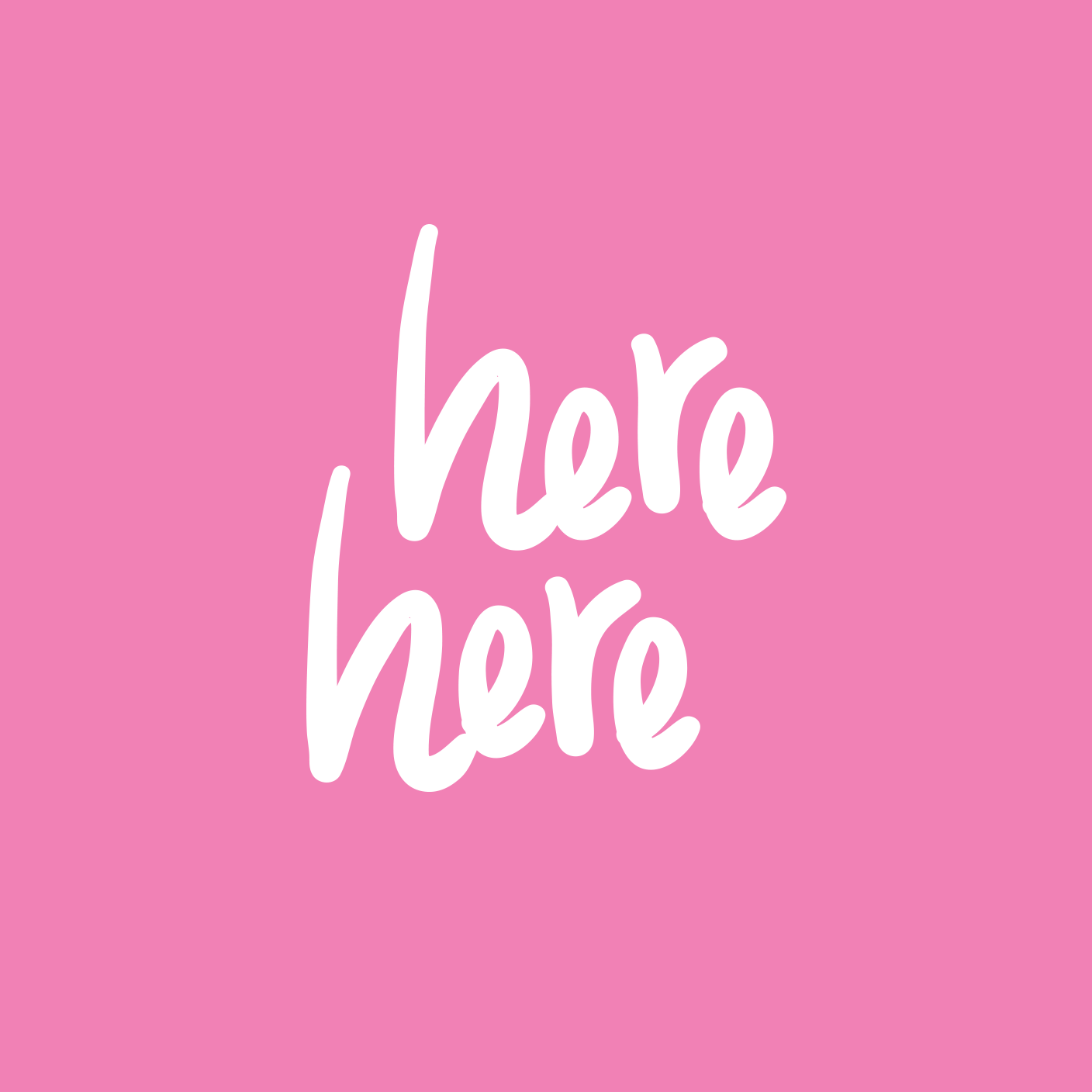 here-here.png