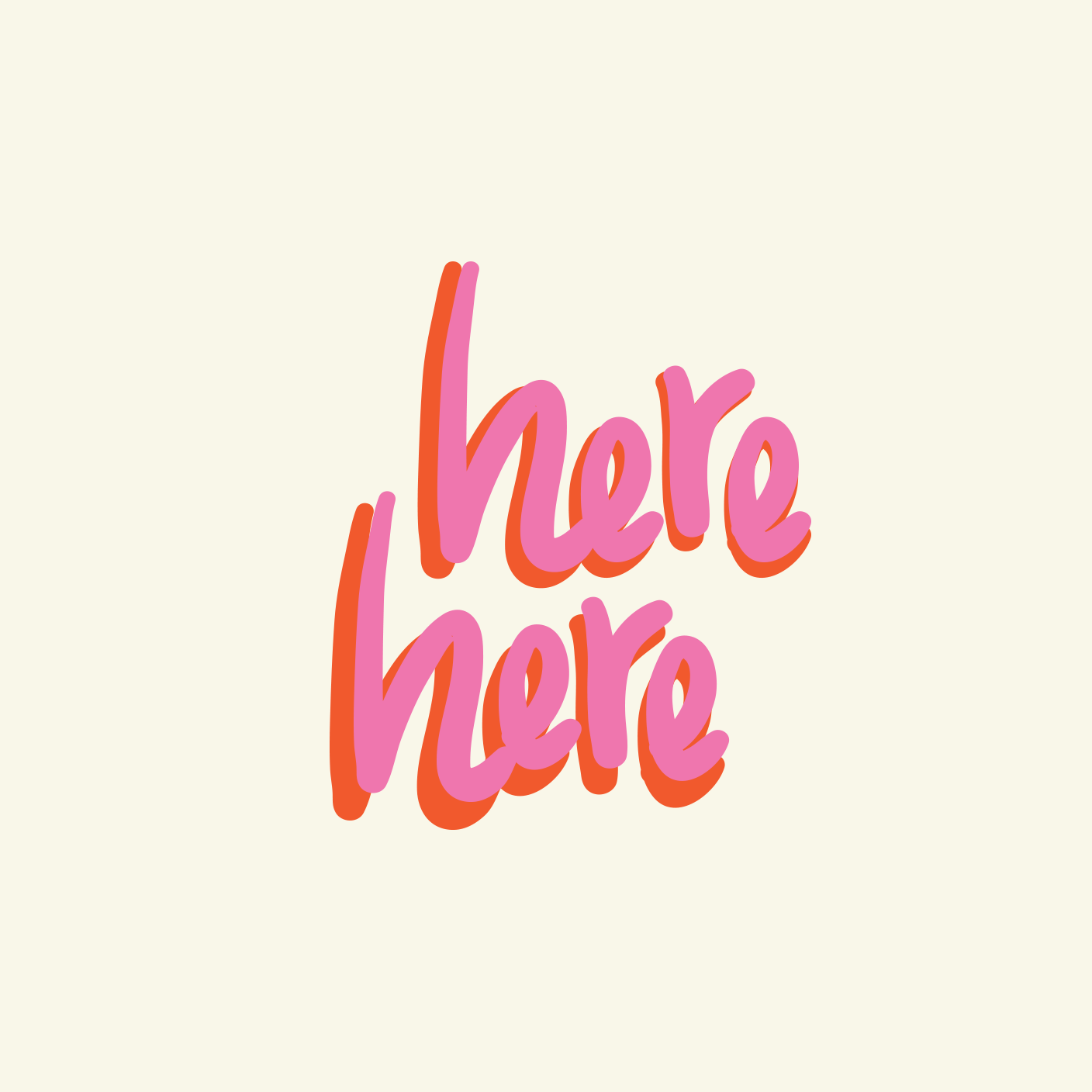 here-here-here.png