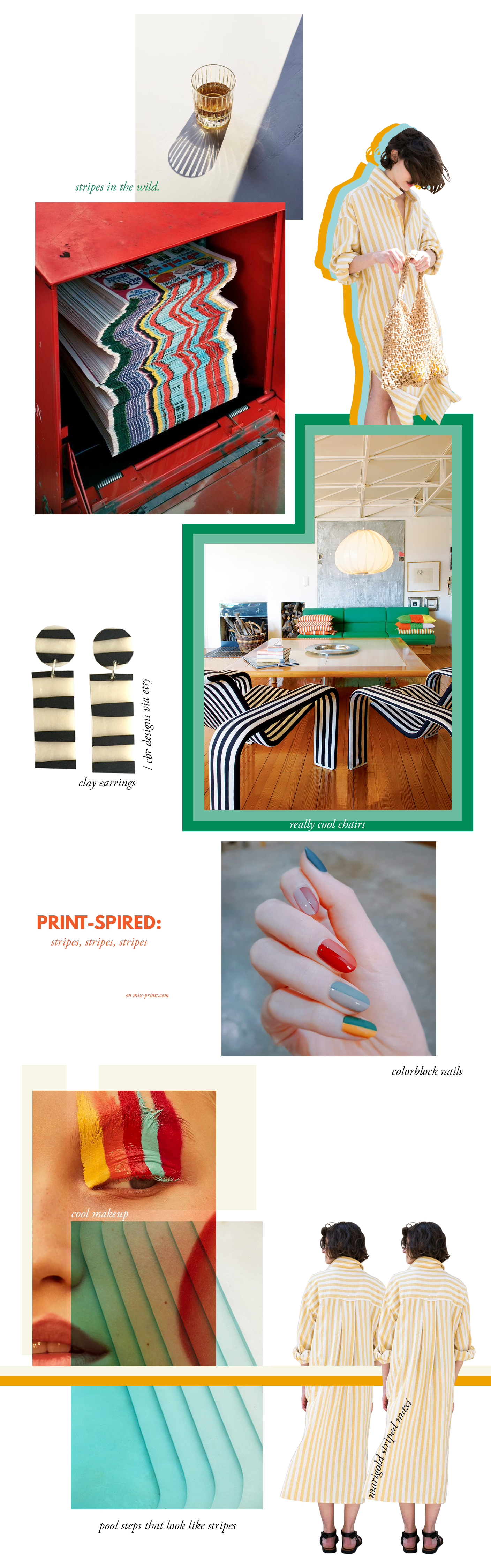 stripes-2.png