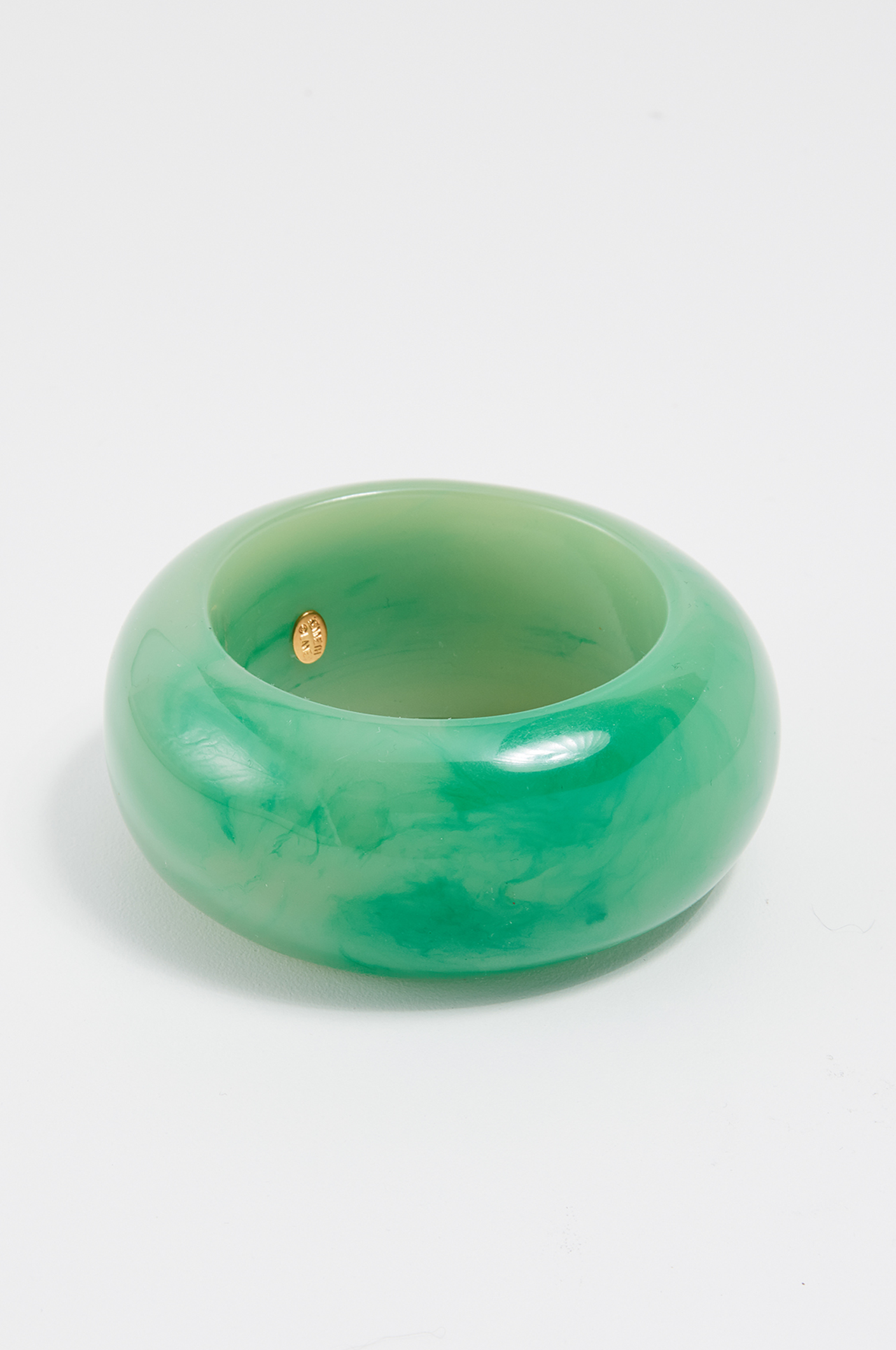 6-jade-bangle-bracelet.png