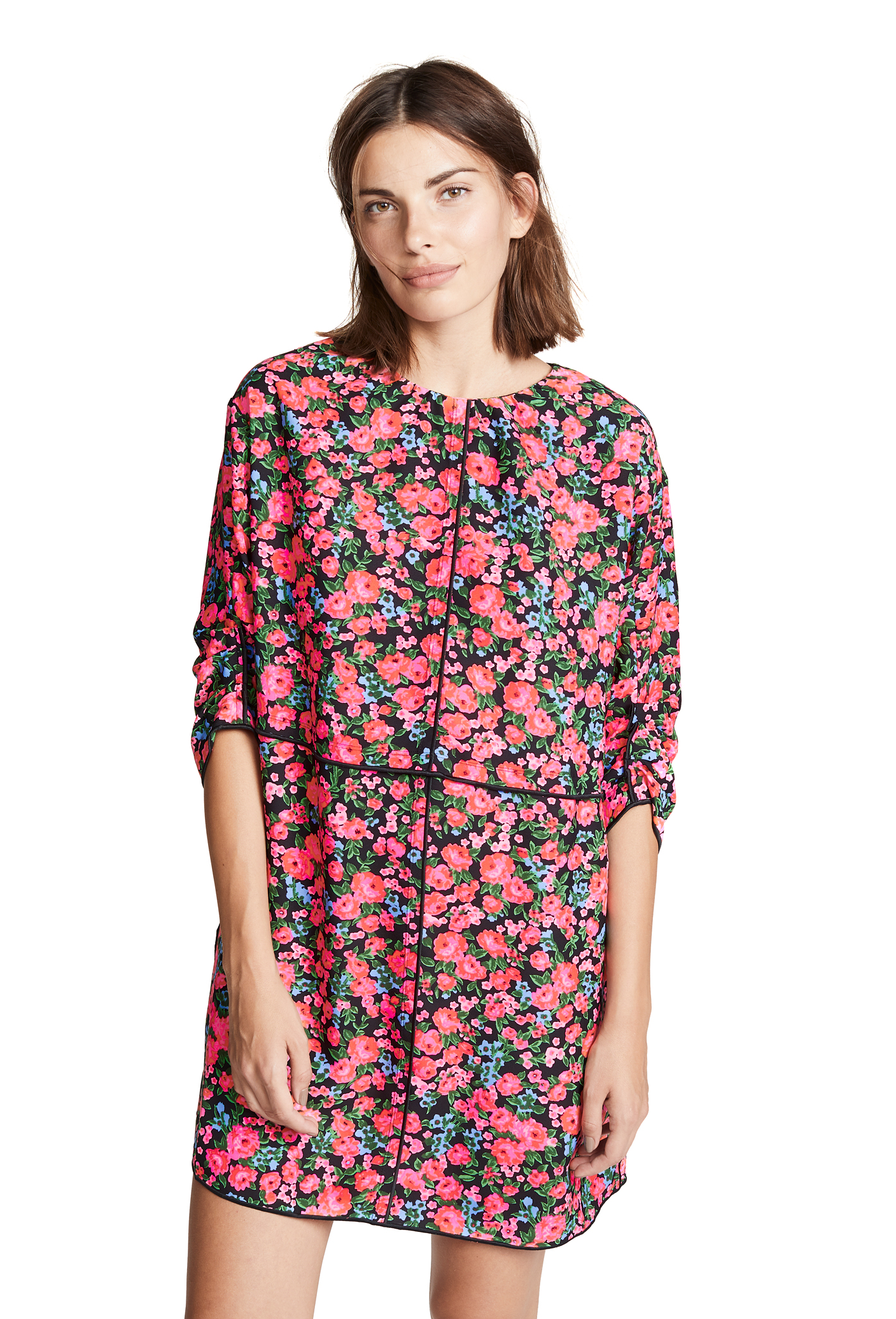 2-marc-jacobs-floral-dress.png