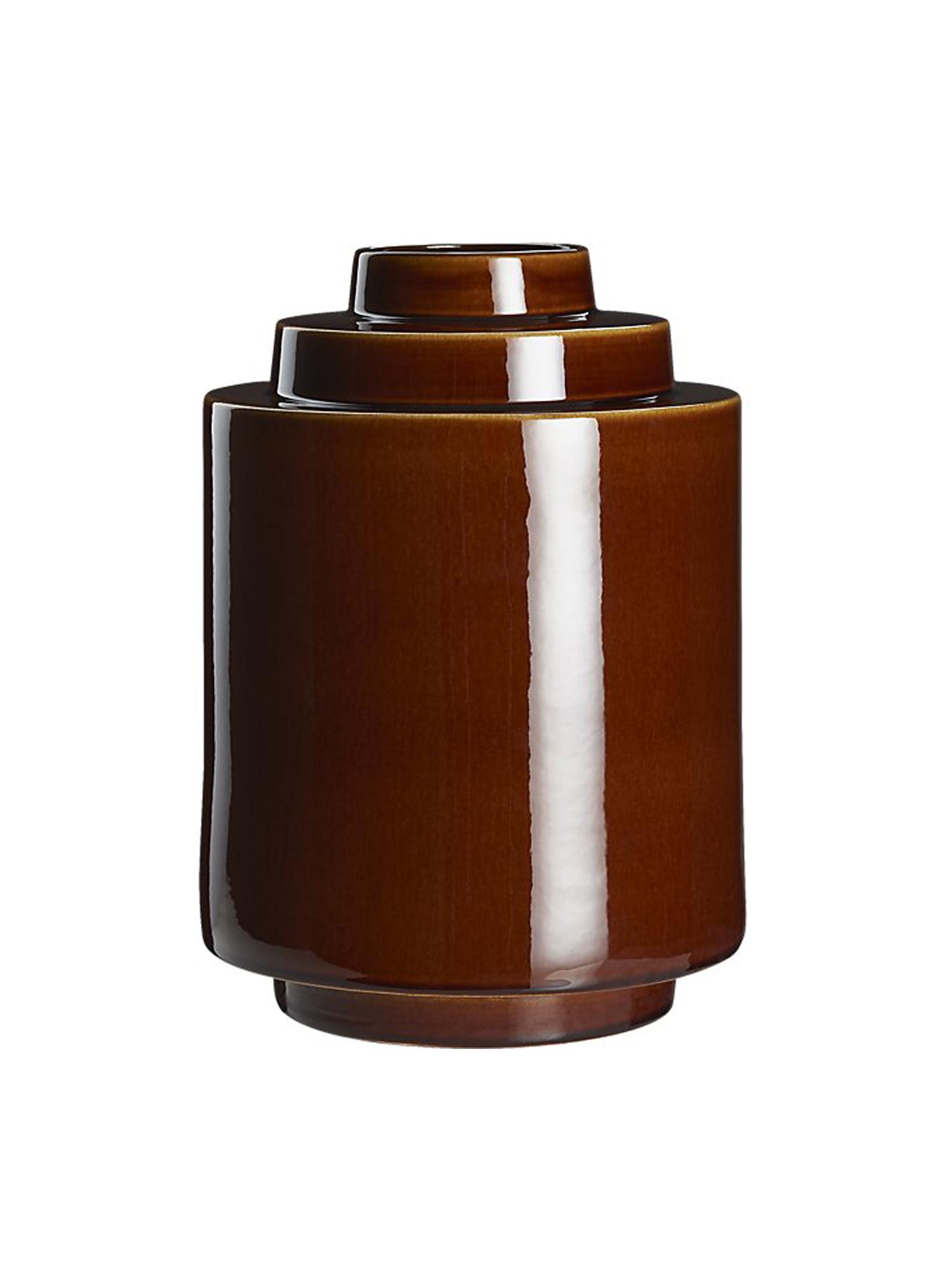 11-cb2-brown-vase.png