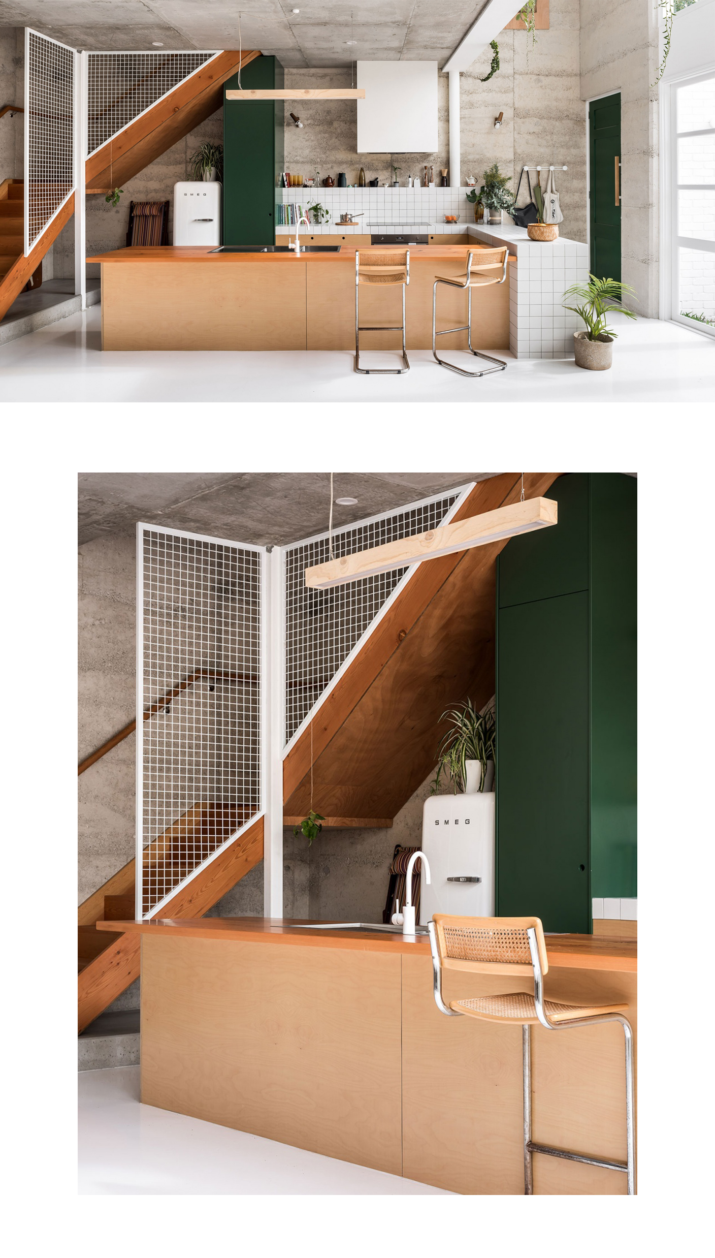 the-green-house-2.png