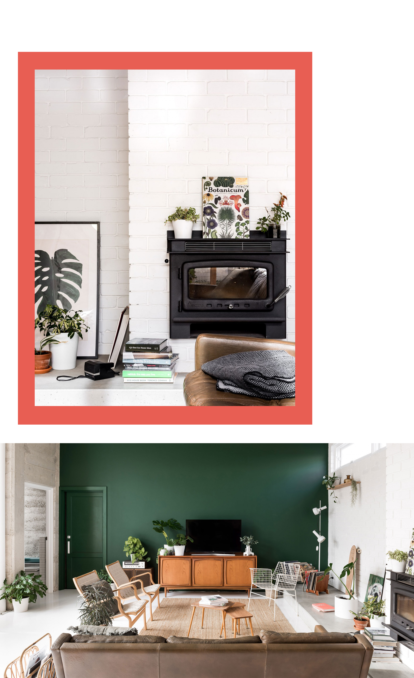 the-green-house-7.png