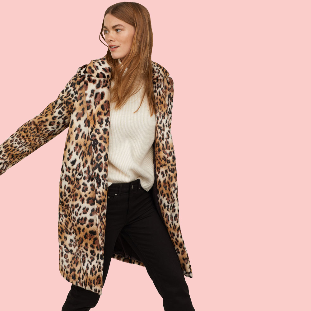 leopard-coat-hm.jpg